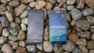 samsung_galaxy_s6_vs_apple_iphone_6_1