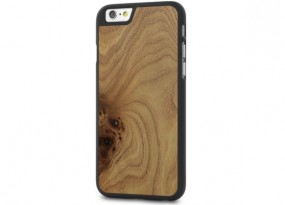 Woodback-Snap-Case--1ce18