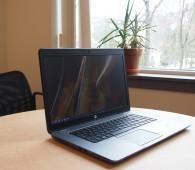 image-1444989309-HP-EliteBook-850-Build