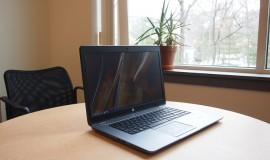 image-1444989309-HP-EliteBook-850-Build