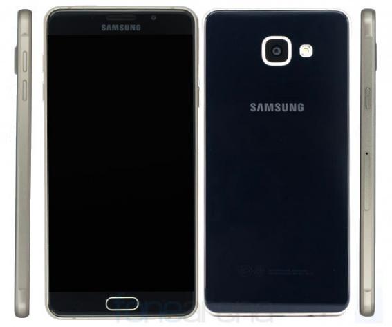 Samsung-Galaxy-A7-