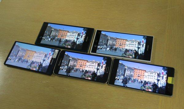 smartphone-4k