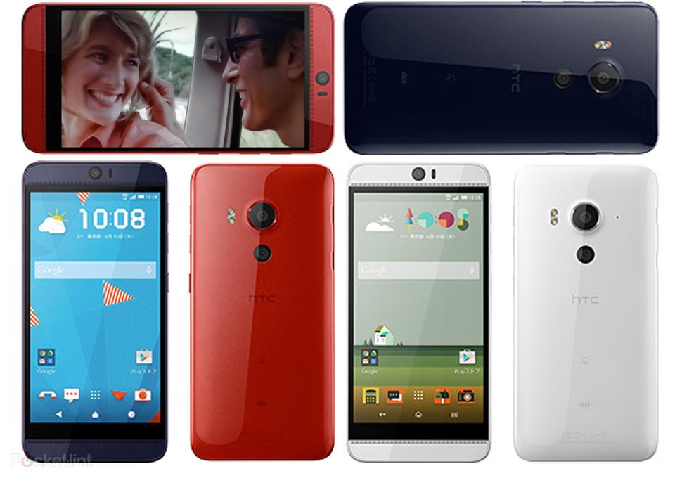 smartphone-xach-tay