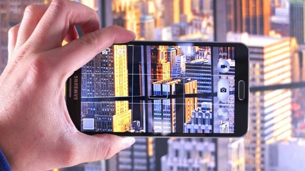 Galaxy-Note-5-Camera