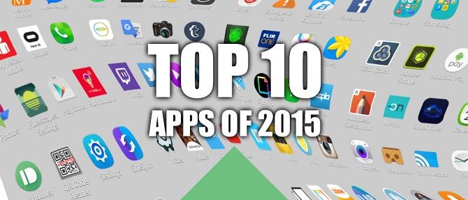 top-10-app
