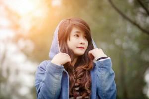 Anh-dep-girl-xinh-de-thuong-nhat-(1)