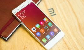 Xiaomi-Mi4_660x0