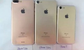 iphone-7-iphone-7-plus-iphone