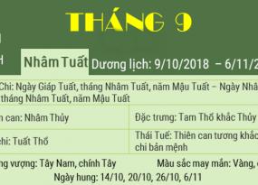 tu-vi-2018-tu-vi-thang-9-am-lich-cua-12-con-giap