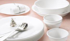 Bí kíp giảm cân hiệu quả nhờ 5 thói quen ăn uống khoa học