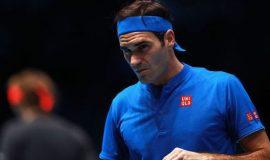 Roger Federer lên tiếng phủ nhận tin đồn giải nghệ