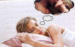 Mơ thấy nụ hôn đánh con nào ăn chắc