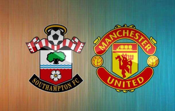 Nhận định Southampton vs MU, 00h30 ngày 02/12 - Ngoại hạng Anh