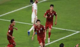 UAE-thailand