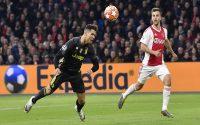 Juventus có gì ngoài Ronaldo