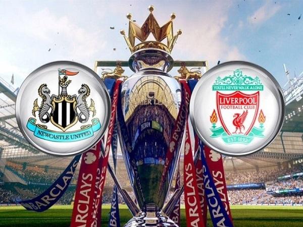 Dự đoán Newcastle vs Liverpool, 1h45 ngày 5/05