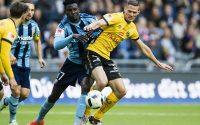 Nhận định IF Elfsborg vs Djurgardens IF 00h00 ngày 06/08
