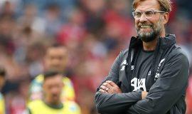 Tin bóng đá 5/8: HLV Klopp chỉ trích lịch thi đấu