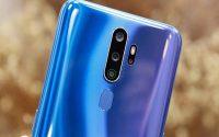 """4 mẫu smartphone có camera độ phân giải """"khủng"""" nhất hành tinh"""
