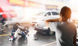 Nằm mơ thấy mình chết do tai nạn là điềm lành hay dữ?