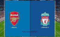 Nhận định Arsenal vs Liverpool 02h15, 16/07 - Ngoại Hạng Anh