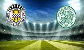 Soi kèo St. Mirren vs Celtic 00h00, 13/08 - VĐQG Scotland
