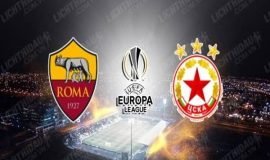 as-roma-vs-cska-sofia-03h00-ngay-30-10