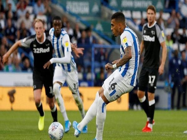 nhan-dinh-huddersfield-vs-sheffield-wed-2h45-ngay-9-12