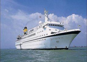 Mơ thấy thuyền là điềm tốt hay xấu - Đánh con gì vào bờ?
