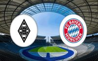 soi-keo-mgladbach-vs-bayern-munich-02h30-ngay-9-1