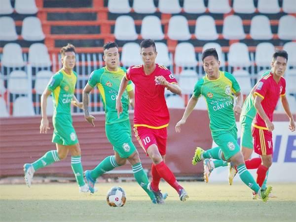 bong-da-vn-ngay-11-1-clb-binh-dinh-phai-muon-san-de-da-v-league