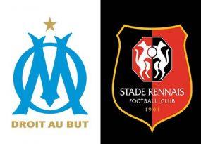 Soi kèo Marseille vs Rennes, 01h00 ngày 11/3