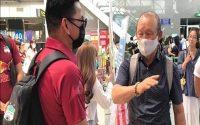 Bóng đá VN 10/4: Kiatisak mời thầy Park xem HAGL đấu Nam Định