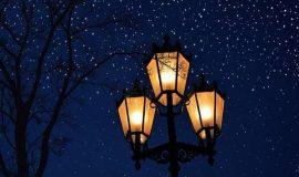Mơ thấy bầu trời mang ý nghĩa gì? đánh con số nào?