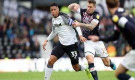 Nhận định kèo Luton Town vs Derby County, 21h00 ngày 2/4
