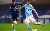 Soi kèo bóng đá Manchester City vs Chelsea, 23h30 ngày 8/5