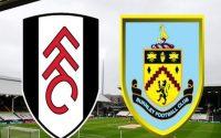 Soi kèo Fulham vs Burnley, 02h00 ngày 11/5 - Ngoại hạng Anh