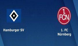 Soi kèo Hamburg vs Nurnberg – 01h30 11/05, Hạng 2 Đức