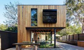 Mơ thấy thiết kế nhà xây nhà điềm báo gì đánh số gì