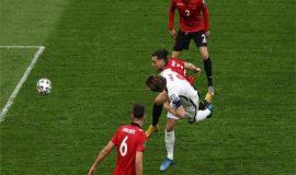 Phân tích kèo Albania U21 vs Andorra U21, 23h ngày 4/6