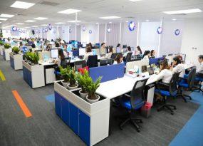 Mơ thấy văn phòng làm việc đánh số nào? Là may hay là rủi