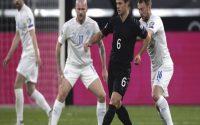 Nhận định kèo Iceland vs Đức, 1h45 ngày 9/9 - Vòng loại World Cup